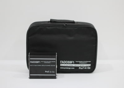 PACK FADOS9F1